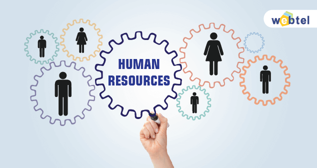 Introduction to Human Resource Management (HRM)
